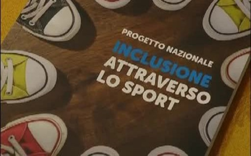 Ufficio Per Lo Sport.Scacchi Presentato All Ufficio Per Lo Sport Della