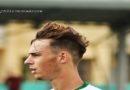 Afro-Napoli United: riscattati a titolo definitivo Gargiulo e Gentile