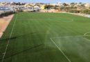 ADA e B Solidale avviano a Lampedusa il primo sportello sportivo e sociale per gli anziani