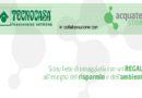 Avellino, Tecnocasa ed Acquatec all'insegna del risparmio e dell'ambiente