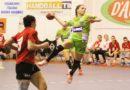 """Handball – Jomi Salerno, Casale: """"Non sottovalutiamo Teramo"""""""