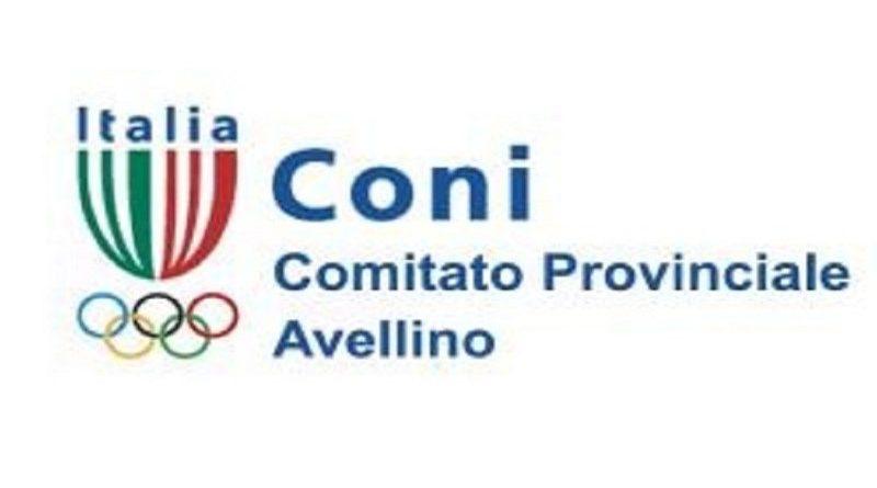 """Al Coni Point di Avellino il corso di formazione """"Preparatore fisico-atletico degli sport di squadra"""""""