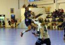 Handball – Jomi Salerno, successo casalingo contro Brixen