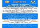 Montefusco, corso gratuito per operatore di Marketing culturale e turismo integrato