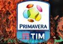 CAMPIONATO PRIMAVERA 2 TIM 2017/2018, il tabellone