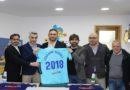 Arriva a Volla il Camp ufficiale del FC Barcelona. Le dichiarazioni dei protagonisti