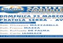 """A Pratola Serra il convegno """"Ambiente, salute e prevenzione"""""""
