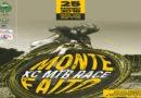 Monte Faito XC Race: il percorso nel dettaglio