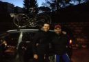 """Ciclismo, """"Il Circolo Amatori della bici di Atripalda"""" debutta alle gare"""