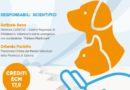 Animali d'affezione in caso di calamità, il 22 e 23 marzo evento formativo all'Auditorium MidA di Pertosa