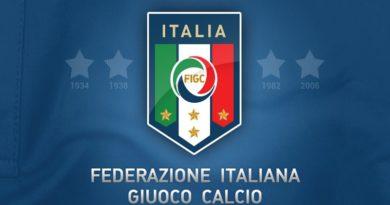 """Gli auguri della Lega B alla Federazione Italiana Giuoco Calcio: """"Orgogliosi di farne parte"""""""