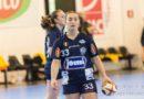 La Jomi Salerno chiude con un successo la Regular Season, Estense ko