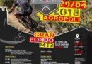 Non solo mountain bike alla Granfondo Mtb dei Saraceni