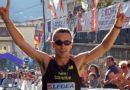 Atripalda – Il pettorale numero uno della gara podistica al campione italiano Iannone