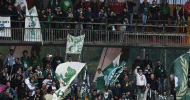 Ternana – Avellino 1-2: i lupi conservano la cadetteria