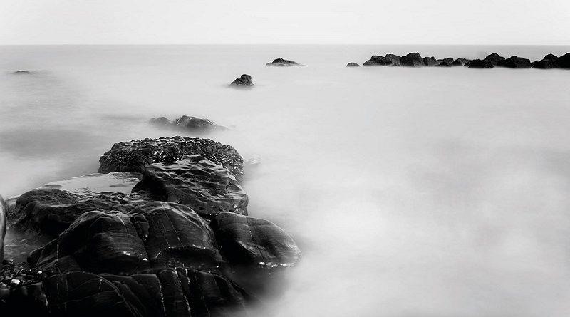 """Mostra Fotografica """"L'Acqua, la Luce, il Tempo"""" nel Carcere Borbonico di Montefusco"""