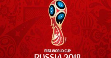 Russia 2018, Iran-Spagna 0-1: tre punti preziosi per gli iberici