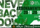 US Avellino, presentata la campagna abbonamenti 2018-2019