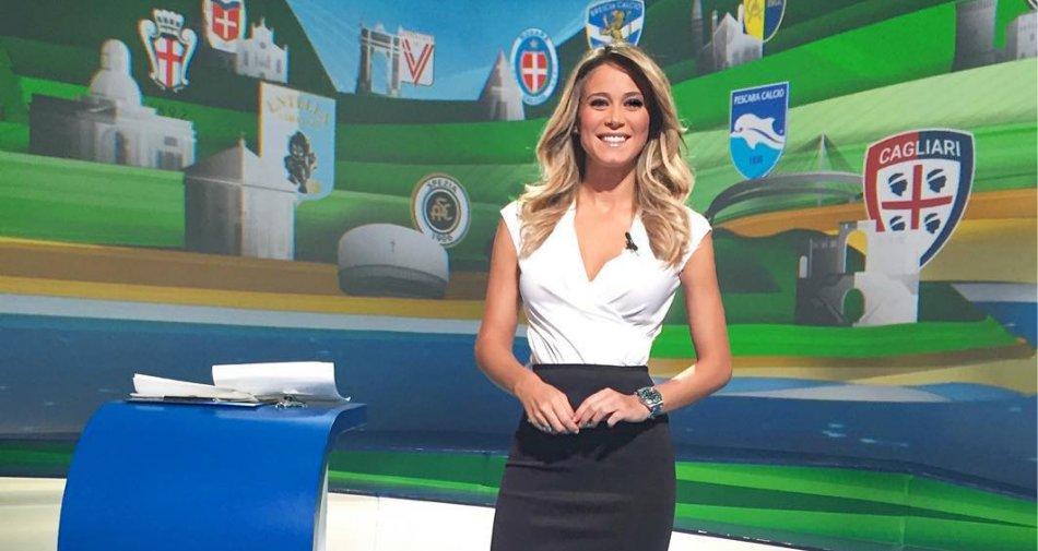 Accordo Dazn Mediaset La Serie B In Diretta Anche Su Premium Calcio