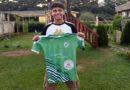 Serie B, l'Atripalda Volleyball abbassa la saracinesca: dalla serie A ritorna il libero Emanuele Marra