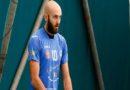 Serie B, l'Atripalda Volleyball ha il suo cecchino: è Nicola Salerno il nuovo opposto