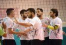 Atripalda Volleyball buona la prima, pari al test con il Marcianise