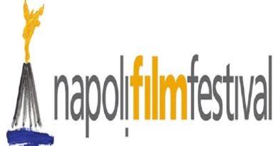 Il Programma, orario e giorni delle proiezioni delle Videoclip Sessions del Napoli Film Festival 2018