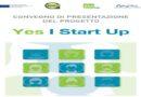 Da neet a imprenditore, nasce Yes I Start Up: il progetto in aiuto dei giovani inattivi
