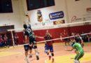 Atripalda Volleyball, buona la prima: battuto in trasferta il Cimitile