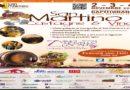 Settima edizione per San Martino a Capitignano. Buon cibo, cultura e folklore