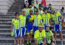Amatori della Bici: altro piazzamento nel Lazio