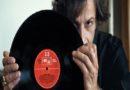 Pomigliano Jazz, tocca alle sonorità soul e nu-jazz di Nicola Conte