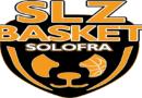 Basket: Slz Solofra, c'è l'esordio in campionato contro il Diamond