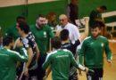 Serie B, alla comunale arriva Ischia. Per l'Atripalda Volleyball vietato sbagliare