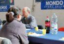 Anche a Salerno la Caritas ha celebrato la II Giornata Mondiale dei Poveri