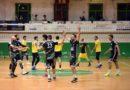 """Serie B, l'Atripalda Volleyball rialza la testa: battuta Ischia 3 a 0. Marra: """"Vittoria importante che volevamo a tutti i costi"""""""