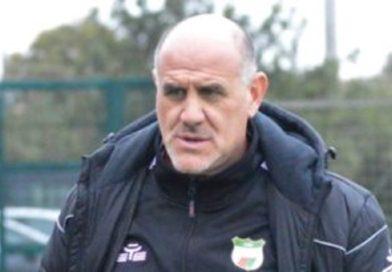 Calcio Avellino, le precisazioni di mister Graziani