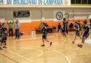 Atripalda Volleyball scatto salvezza, espugnato il campo dell'Aversa Normanna: 3 a 0