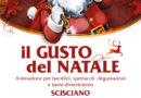 Il Gusto del Natale, Scisciano ospita due appuntamenti dedicati ai più piccoli