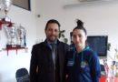 Handball – La Jomi Salerno si rinforza, ecco Ana Rajic