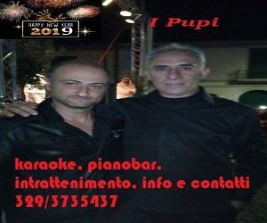 GazzettaFacebook