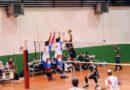 Atripalda Volleyball, sconfitta casalinga contro Casarano: 3 a 0 per i pugliesi