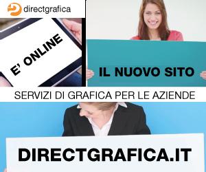 DirectGrafica