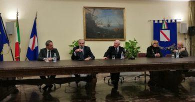 Piano di Zona Sociale A4, al via la società speciale: 24 gennaio conferenza stampa con i consiglieri regionali